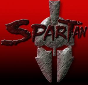 Spartancasts